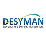 desyman