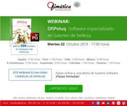 webinar gratuito ofisoftware