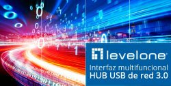 conecta tu portatil a la red mediante usb
