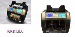 detector billetes falso