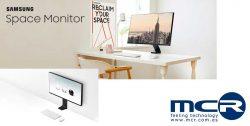 comprar monitor Samsung