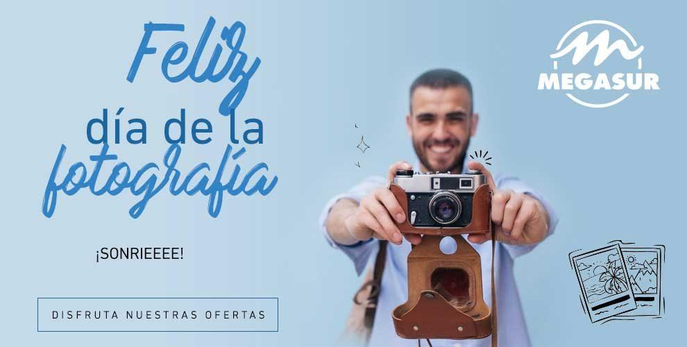 seleccion de precios cámaras digitales