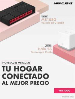 precio switch barato