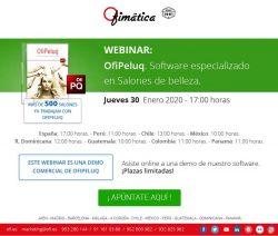 webinar comercial gratuito