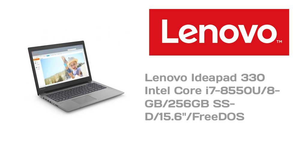 super precios en portátiles Lenovo