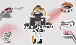 Black Friday Globomatik
