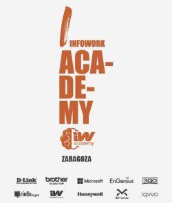 Infowork Academy en Zaragoza