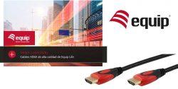 oferta cable hdmi alta calidad
