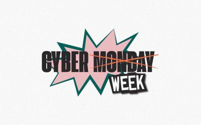 Globomatik estrena su particular Cyber Week con descuentos impresionantes