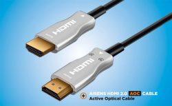 mejor precio cable hdmi premium