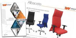 mobiliario oficina económico y calidad