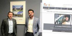 The Mail Company integra la plataforma colaborativa Noysi a su Hub de Gestión de Comunicaciones Corporativas