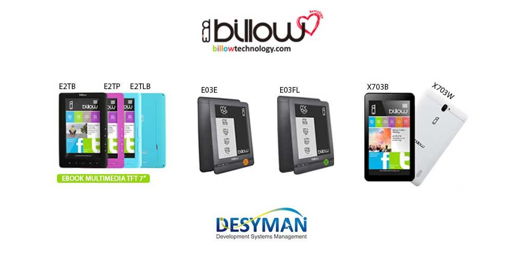 el mejor precio en ebook y tablet