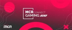 evento gaming MCR