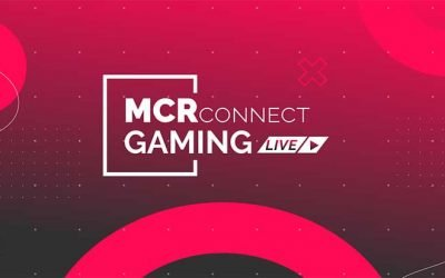 MCR organiza una tertulia virtual sobre gaming